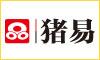 中国猪e网