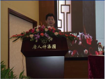 林映才:如何通过种猪营养改善提高养殖效益