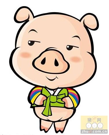 [周]2014年第3季度生猪市场分析及预测