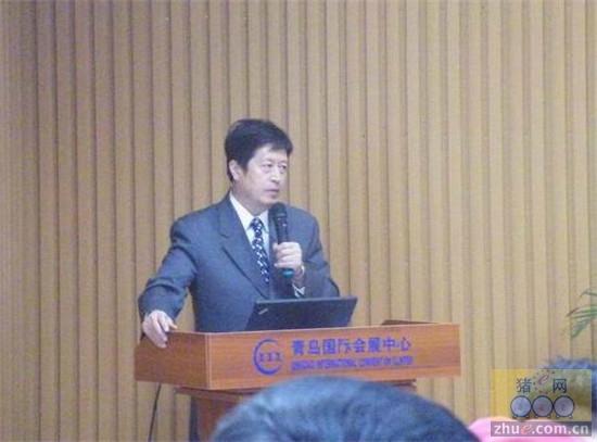 汪明:中国兽医学院开展动物福利教育的重要性