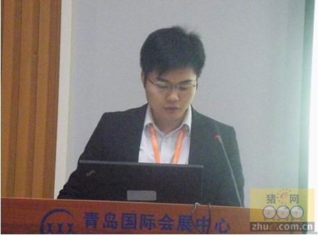 宁乡化猪福利养殖与食品安全完整产业链的构建