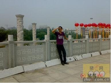 电商达人——刘永亮(新疆喀什地区巴楚县)
