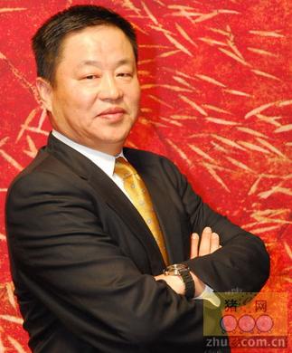 出任中粮集团董事长11年的宁高宁确认离任了