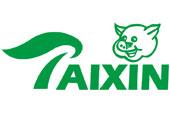 北京泰欣福民养猪有限公司