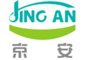 河北裕丰京安养殖有限公司
