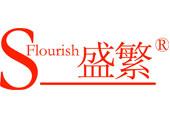 百钧达科技发展(北京)有限公司