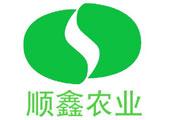北京顺鑫农业小店种猪分公司