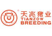 四川省天兆畜牧科技有限公司