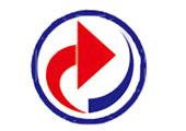 北京�B龙企业管理有限公司