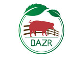 安徽大自然种猪育种有限公司