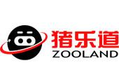 猪乐道(中国)畜牧科技有限公司