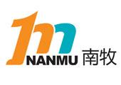 广东南牧机械设备有限公司