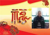 电商达人――皮海林(山西襄汾县)