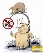 安徽6月底前完成畜禽养殖禁养区划定