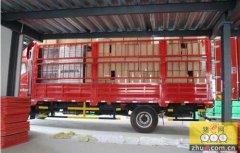 山东牧歌产品受国外客户好评,再次出口哥伦比亚和加纳!