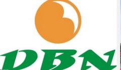大北农拟向两公司增资2.6亿元 布局生物产业领域
