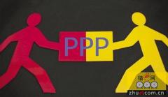 四川省PPP模式推进畜禽粪污综合利用试点成效显著