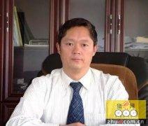 鑫欣牧业董事长刘金章:创中国知名猪品牌,建出口猪品牌基地