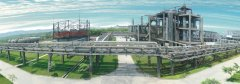 通威60万吨饲料生产基地投产仪式隆重举行