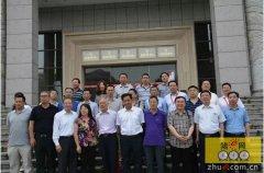 唐人神集团拟投资90亿元实施600万头生猪养殖规划