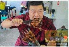 黑龙江加大对肉制品兽药残留的追溯处置力