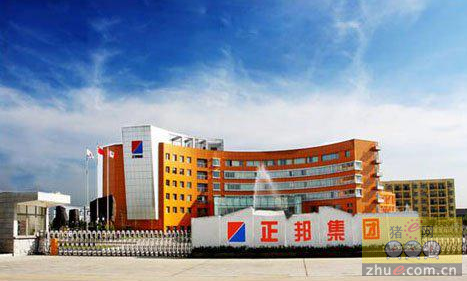 江西省委书记:祝贺正邦8项指标在全国同