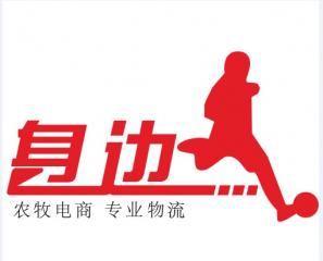北京身边人科技有限公司简介