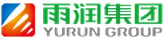 江苏雨润肉类产业集团有限公司上榜法系种猪口碑五强