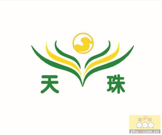天津市农夫农畜业科技发展有限公司上榜华北优秀种猪企业