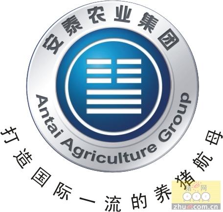 安徽省安泰种猪育种有限公司上榜华东优秀种猪企业