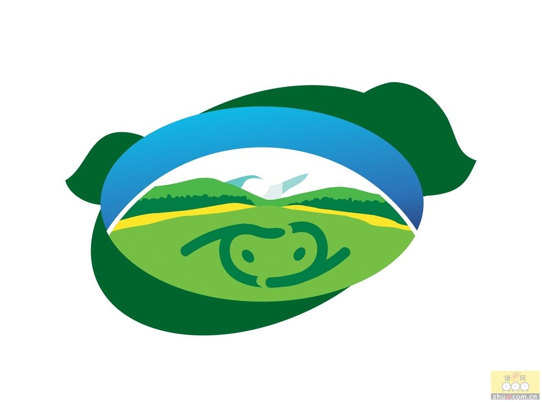 logo logo 标志 设计 矢量 矢量图 素材 图标 1113_827