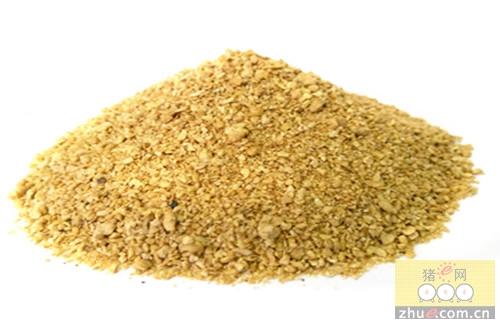 近期豆粕市场区域性差异或将更加明显