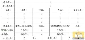 第十届中国鱼粉大会九月在杭州召开