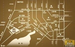 第七届中国西部猪业论坛