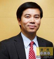 缅怀勃林格中国区副总裁杨先进先生