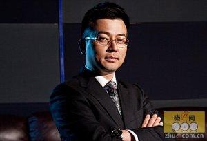 熊俊宏:不同养猪生产模式并存无可厚非