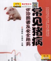 猪场控制―如何降低养猪成本【原创征文】