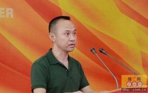 湖北荆州知名农牧企业金盛泰成功跻身资本市场