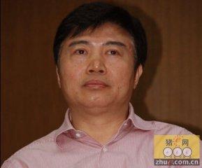 吴天星:整个农业市场空间最大的是养猪