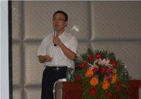 刘闯:中博生物技术服务体系建设