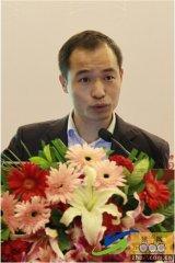 京鹏环宇畜牧:中国猪业规模化促进设备标准化