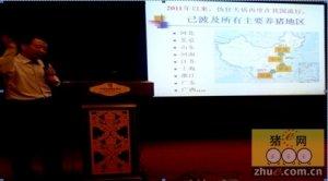 杨汉春教授谈猪病(三):猪伪狂犬病