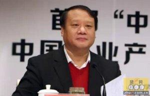 张利庠:新土地流转政策将考验农牧企业的运营能力