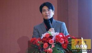 辅音国际赵明:新常态下,规模猪场定位与发展方略