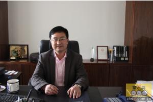 杭州大观山种猪育种有限公司