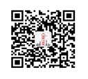 2015中国畜牧生物科技大会通知
