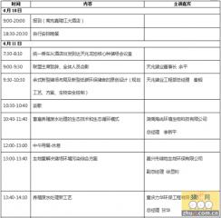 第三届(2015)中国养猪工程战略联盟 猪场建设高峰论坛暨联盟会员代表大会