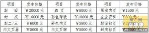 2015第十七届中国(内蒙古)国际畜牧业博览会邀请函