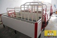 母猪产床是养猪行业不可缺少的养猪设备