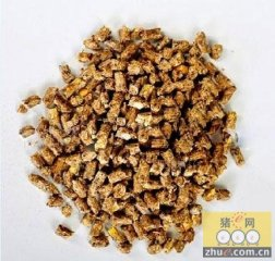 供给宽松 叠加需求不济豆粕或维持跌势